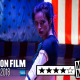 Assassination Nation Movie Marker