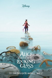 Alice-Through-the-Looking-Glass-Mad-Hatter-poster