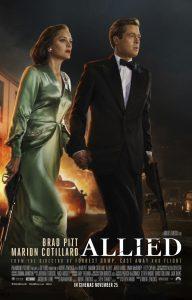 Alliedposter
