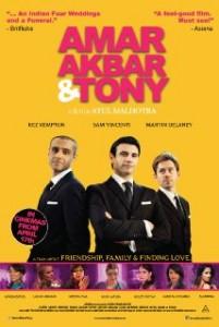 Amar_Akbar_&_Tony_1
