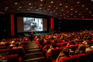 Arthur&Merlin_premiere_full_cinema