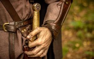 Arthur&Merlin_the_sword
