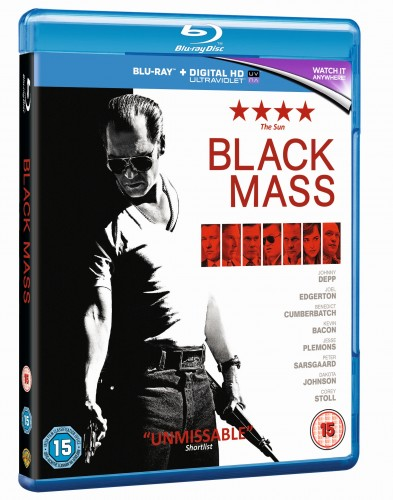 BLKMASS_UK_WBHE_BDPackshotLEF_6db31fb9
