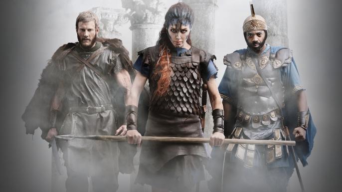 Barbarians_Rising_Watch_Small_1920x1080-E