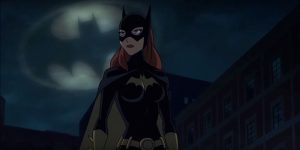 Batman-the-Killing-Joke-trailer-screengrab-1