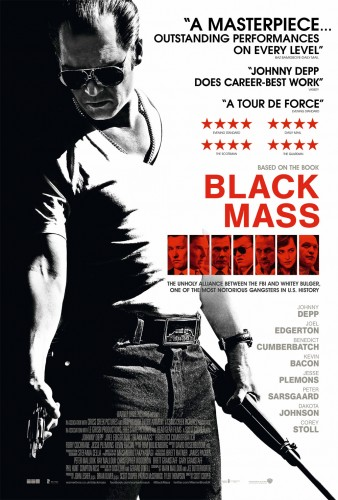 Black Mass 1 Sheet_Main_Quotes copy