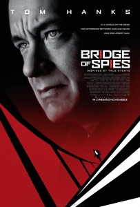 Bridge-of-Spies-UK-Poster