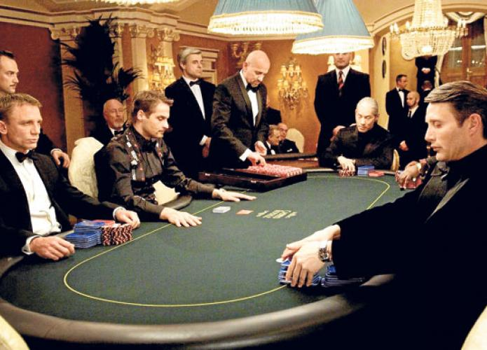 Casino-Royale_0