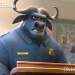 Chief Bongo
