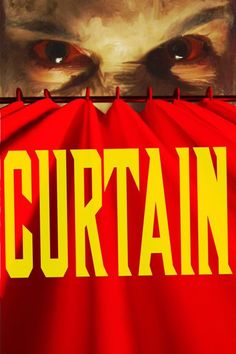 Curtain Main