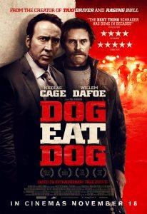 DOG_EAT_DOG_ONE_SHEET_V2
