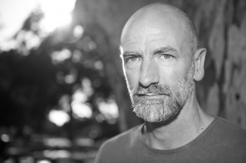 graham mctavish instagram