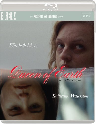 EKA70217_QUEEN_OF_EARTH_BD_2D_packshot_300dpi