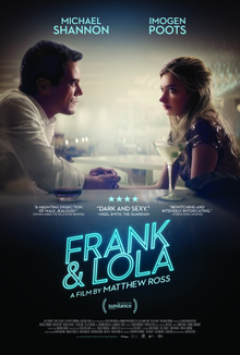 Frank_and_Lola