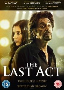LAST ACT_DVD_2D4