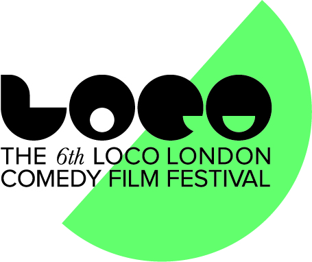 Loco Logo 2017 Semi Circle