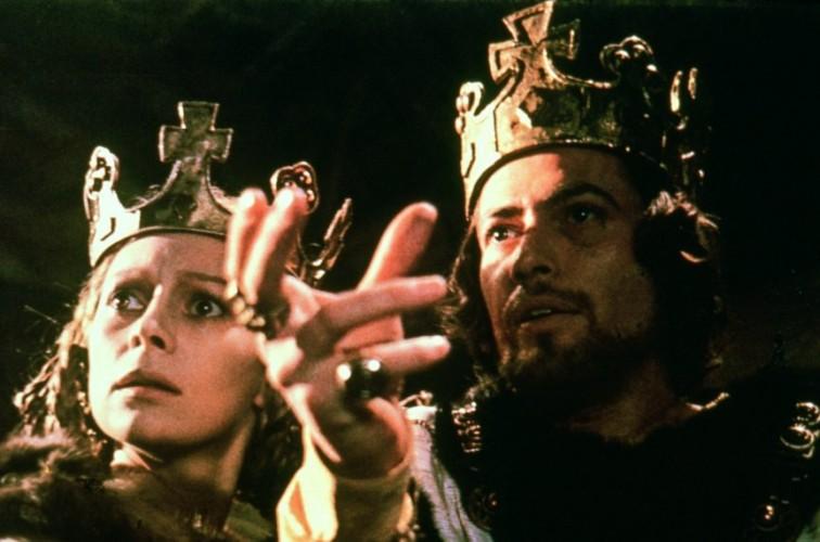 1971 Macbeth