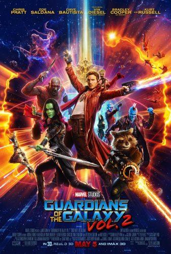 Guardians 2 2
