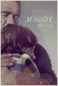 Maggie-poster-1-600x890
