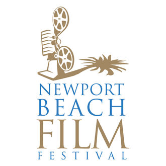 NBFF_Corporate_Logo_color_high_res_eps