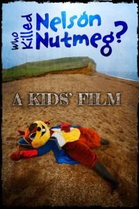 Nelson Nutmeg