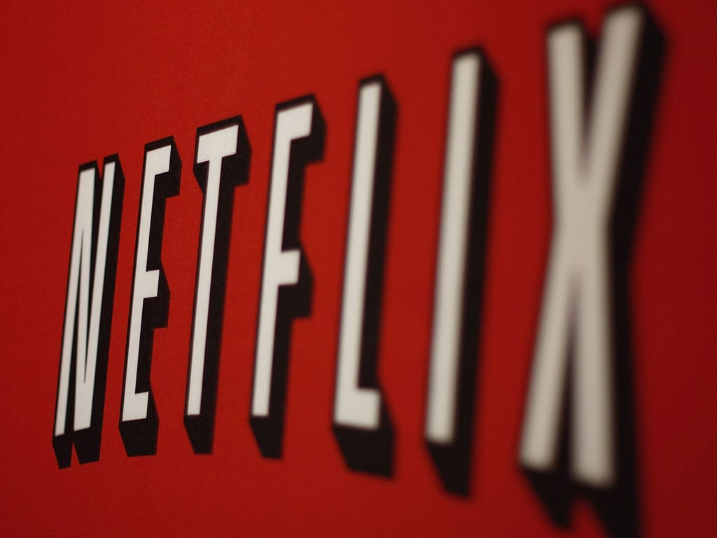 top downloaded movies on netflix