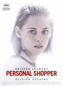 PersonalShopperposter