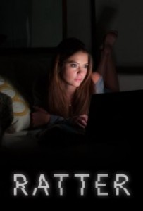 Ratter1
