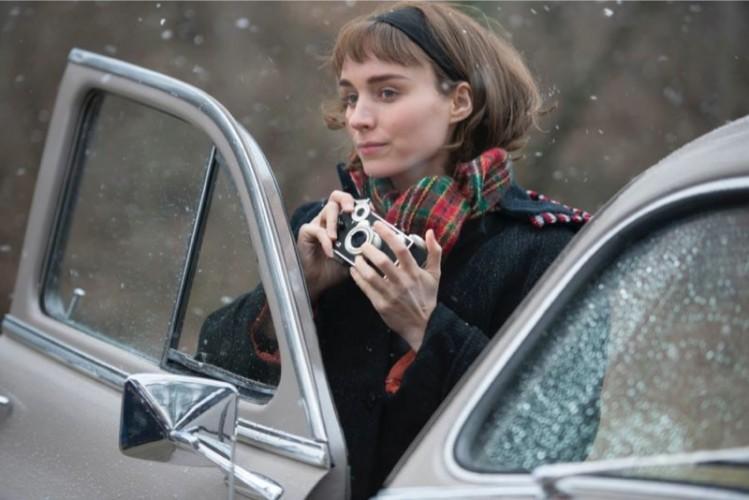 Rooney-Mara-Carol