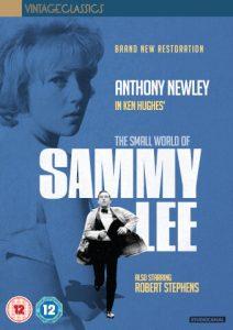 SammyLeeposter2