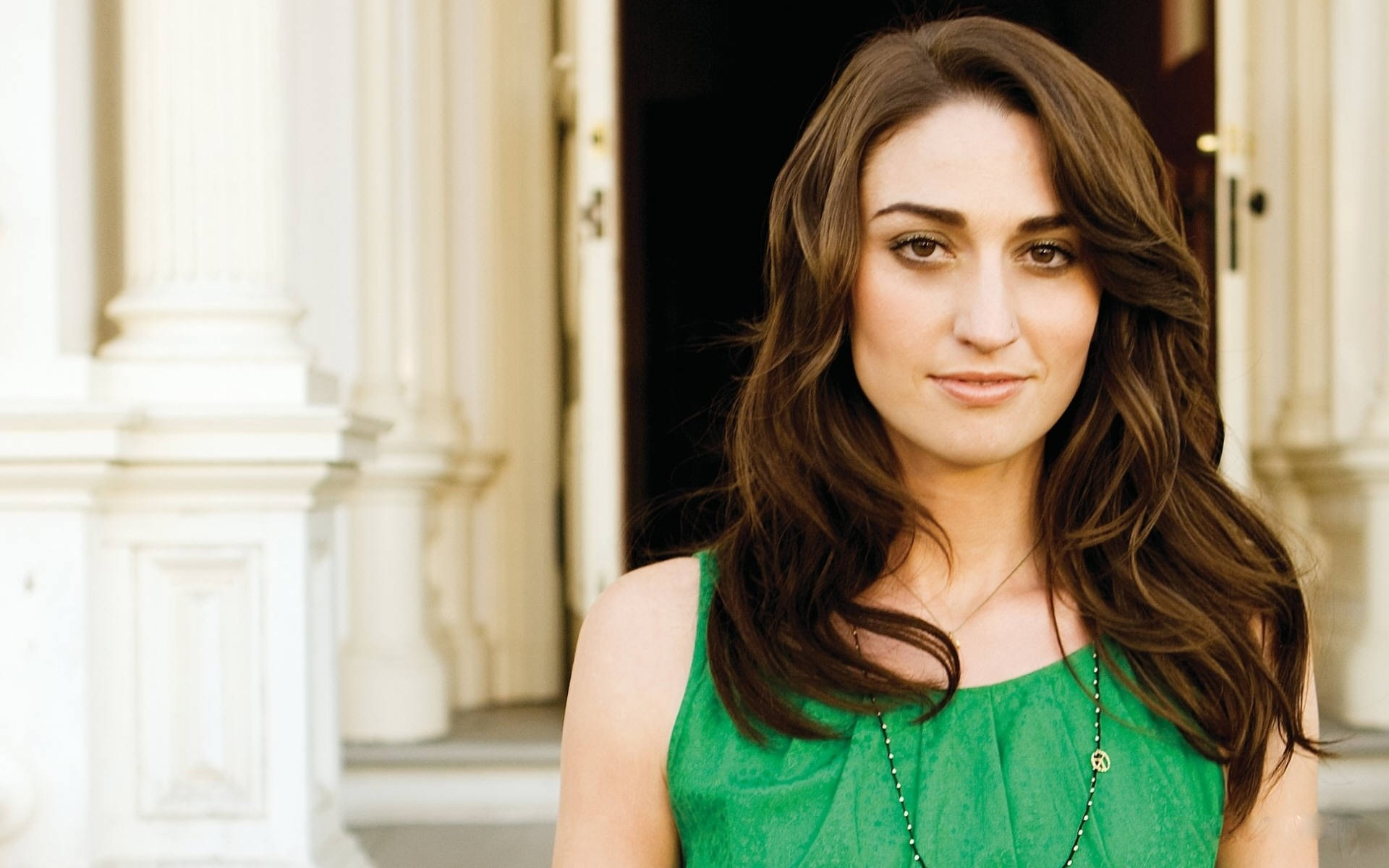 Sara Bareilles nudes (31 pictures) Leaked, Twitter, swimsuit