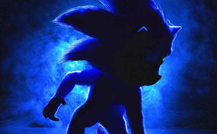 Sonic The Hedgehog Movie Twitter Tries To Downplay Leg Gate Fails