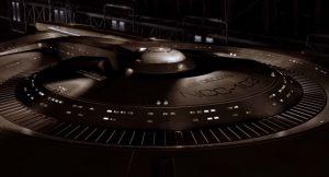 Star-Trek-Discovery-12