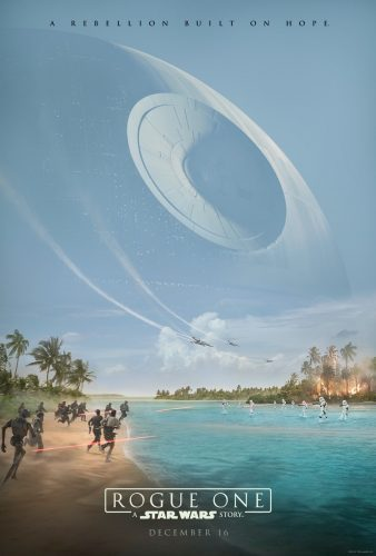 Star-Wars-Rogue-One-Poster