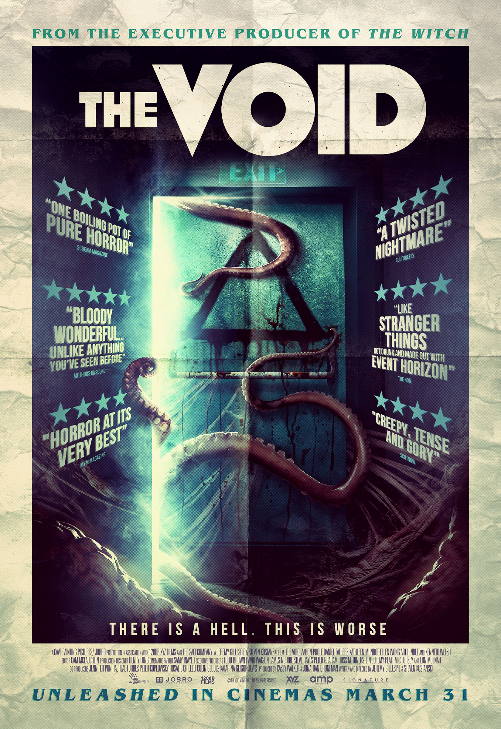 THE_VOID_UK_ONE_SHEET