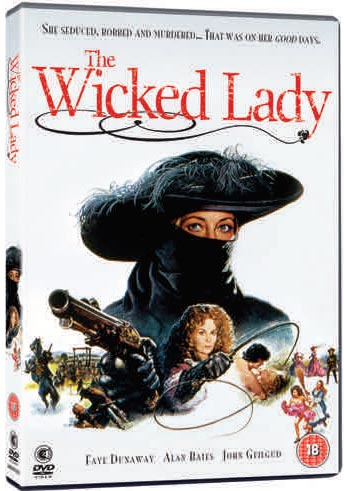 TheWickedLadyDVDcover