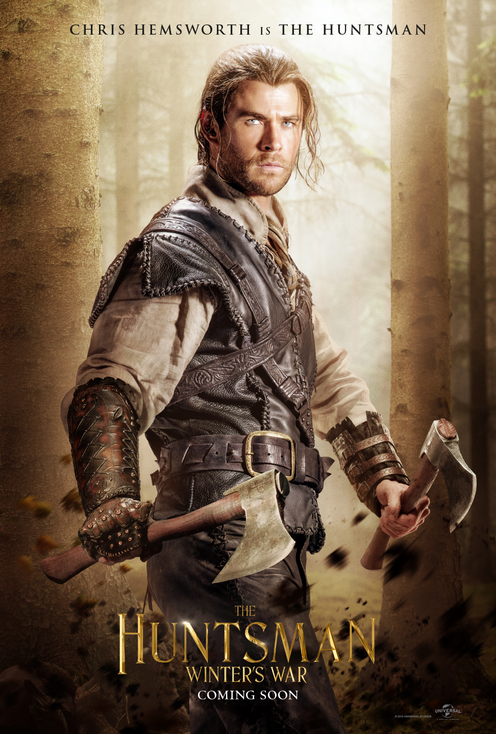 The_Huntsman_Intl_Ov_Character_1-Sht-Payoff_Chris