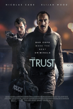 The_Trust_poster