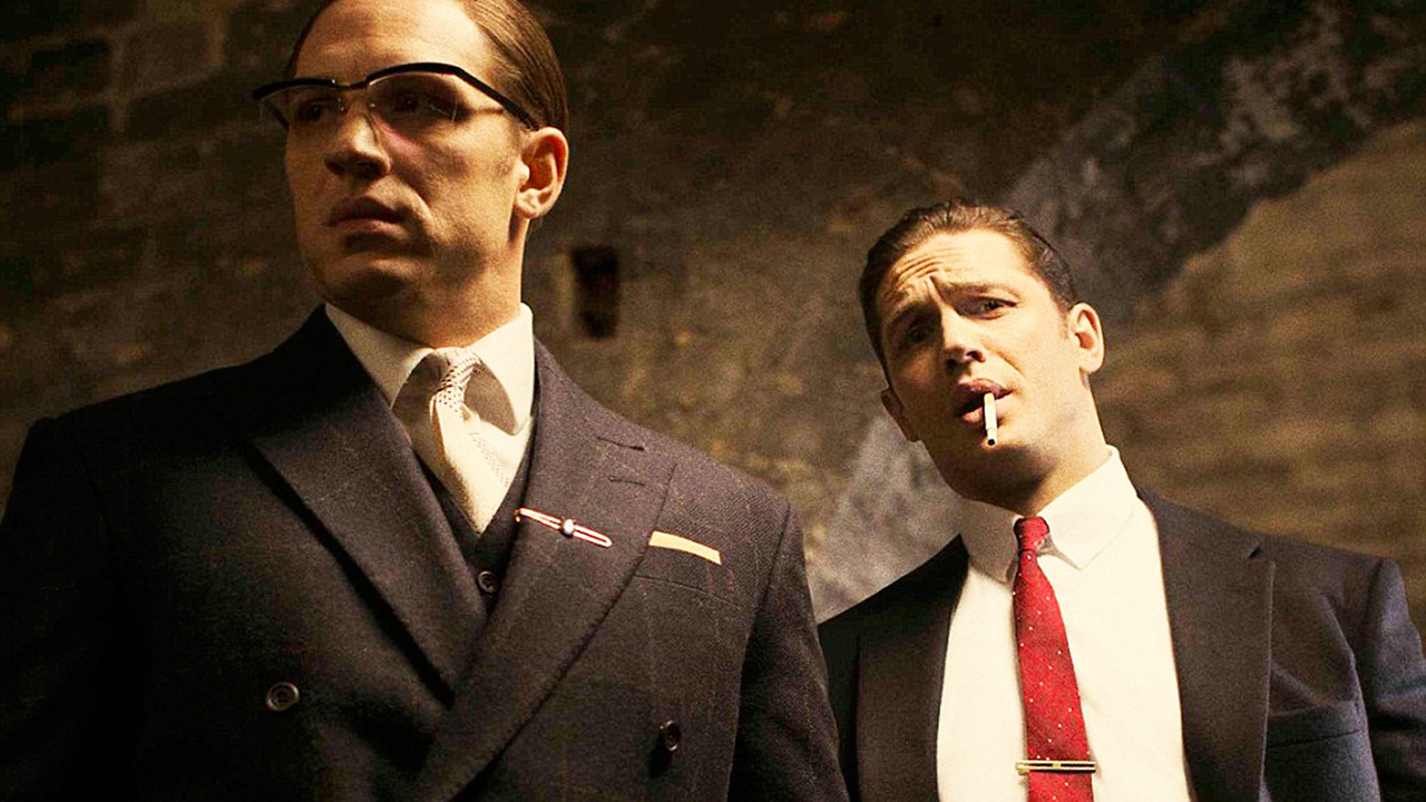 14 amazing facts about the Kray twins photo gallery