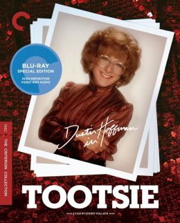 Tootsie-Criterion