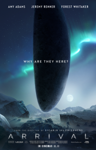 XXX_Arrival_Poster_KujalleqGreenland