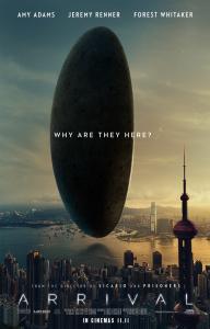 XXX_Arrival_Poster_ShanghaiChina