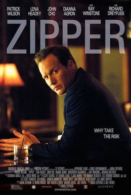 Zipper_Movie_Poster