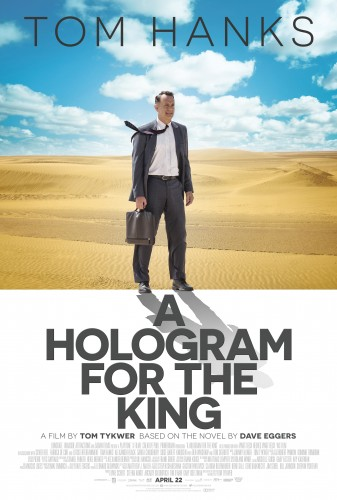 a-hologram-for-the-king-HFTK_POSTER_72DPI_WEB_FIN_rgb