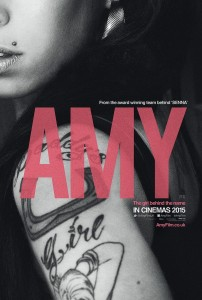 amy-poster01