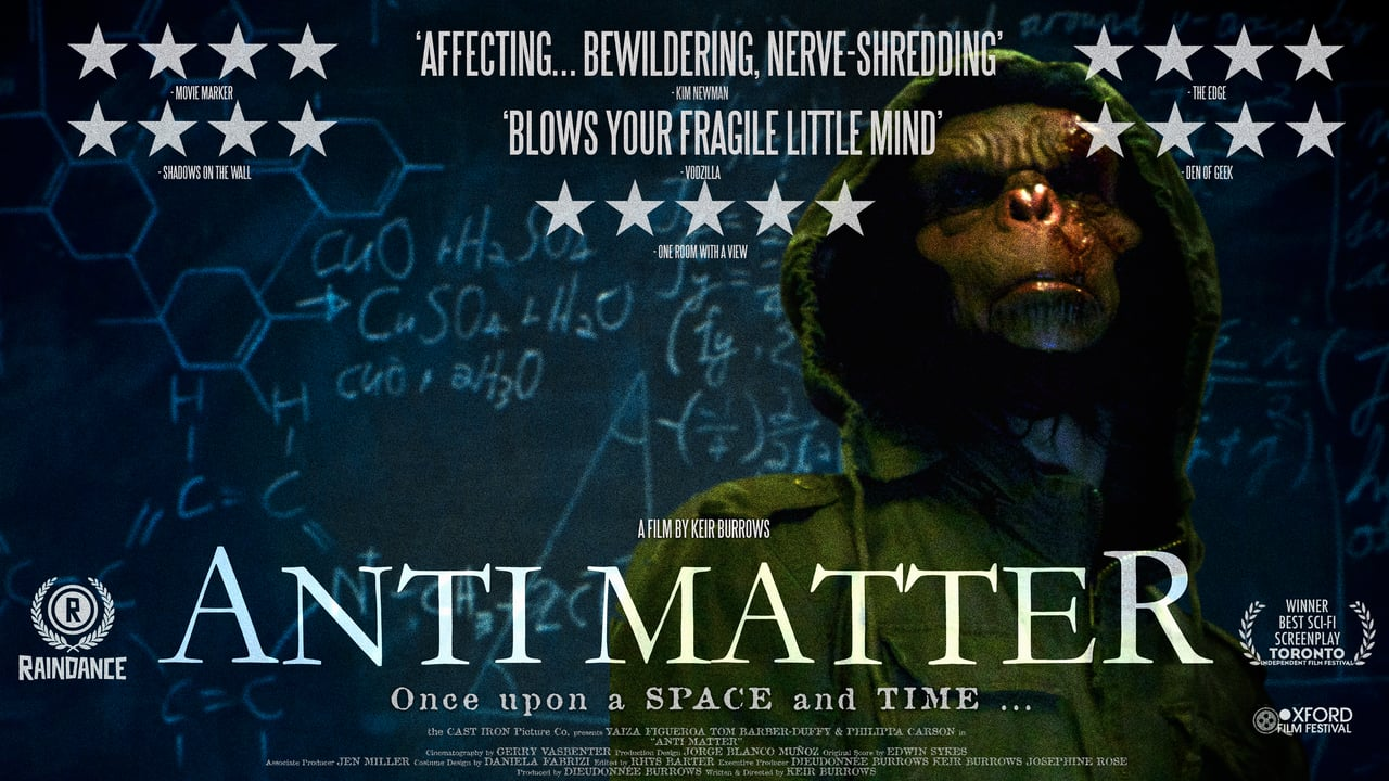 antimatter-poster-2.jpg