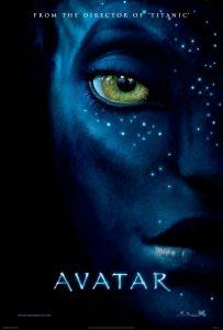 avatar-poster-01