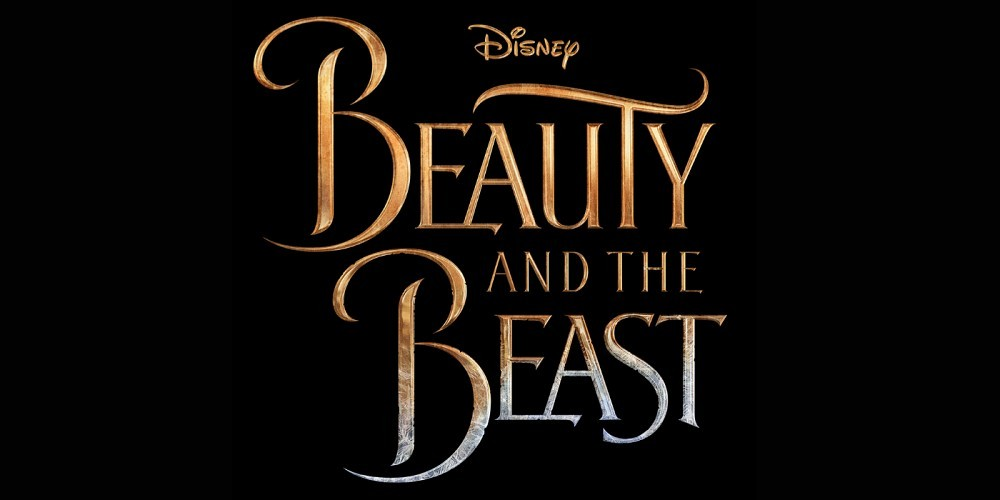 beauty-beast-disney-2017-banner