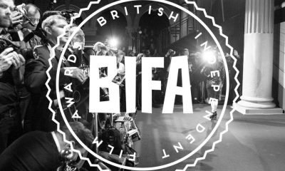 BIFA Featured Image