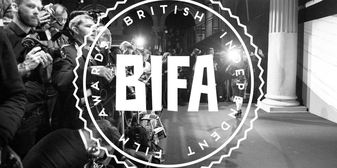 BIFA Featured Image